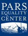 PARS Equality Center
