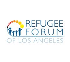 Refugee Forum of Los Angeles